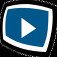 serieguide.tv Logo