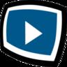 Workflow logo