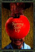 aus Sunny Side Up Poster
