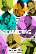 Connecting... Poster