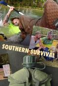 Southern Survival Poster