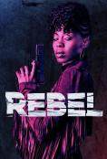 Rebel 1x5 Poster