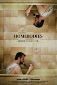 aus Homebodies Poster