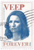 Veep – Die Vizepräsidentin Poster