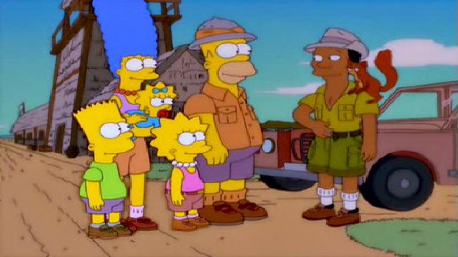 Фото оргии в симпсонах, Порно картинки Симпсоны Порно фото Симпсоны 20 фотография