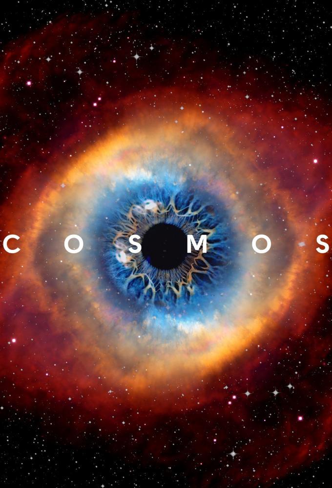 Unser Kosmos: Die Reise geht weiter Poster