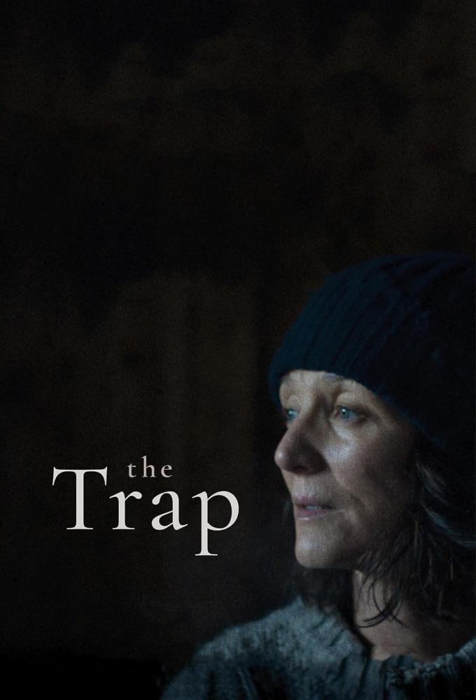 The Trap Poster