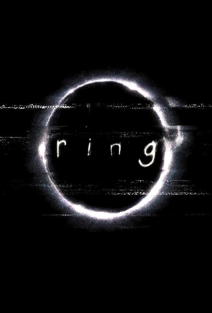 Ring Poster