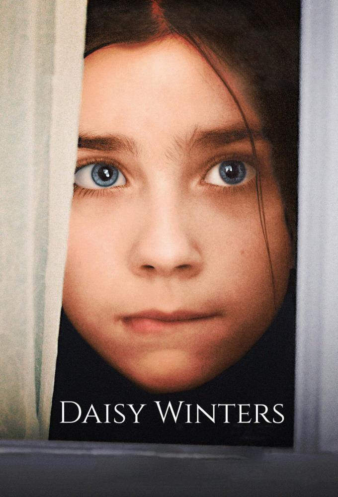 Daisy Winters Poster