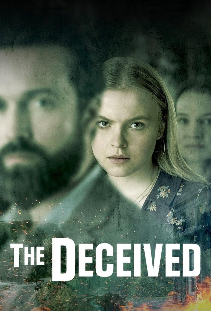 The Deceived Poster