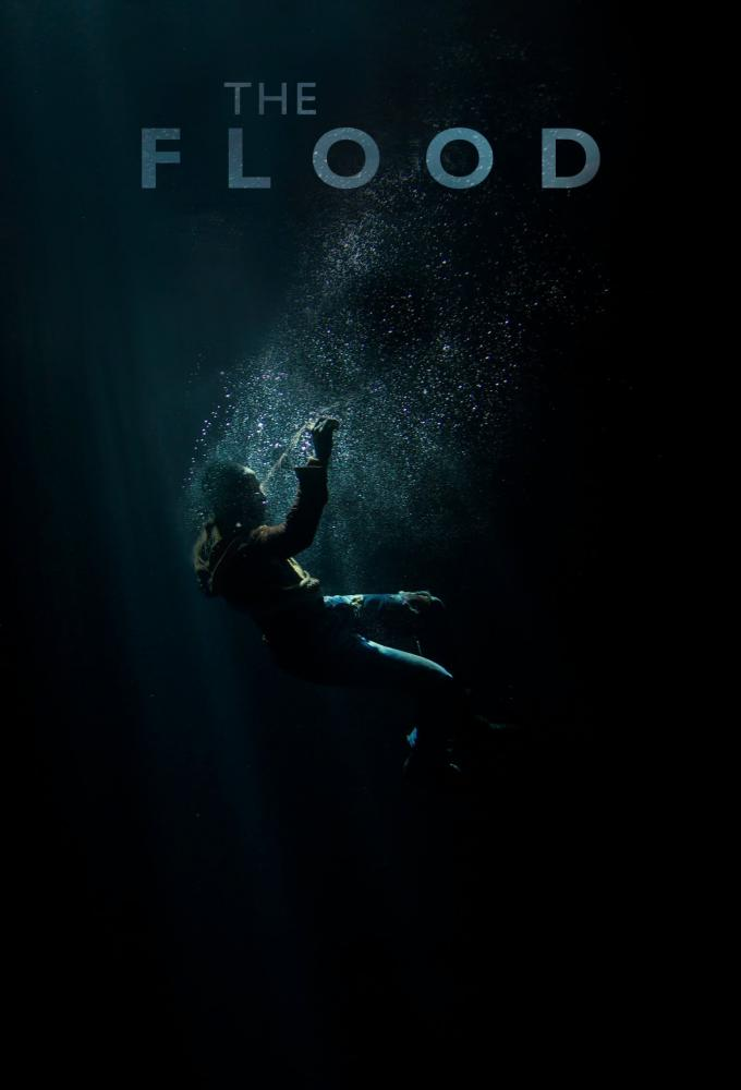 The Flood Poster