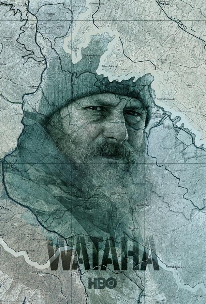 Wataha Poster