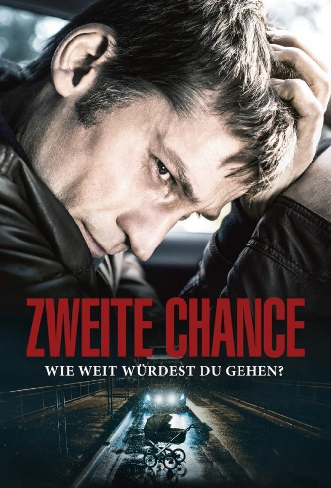 Zweite Chance Poster