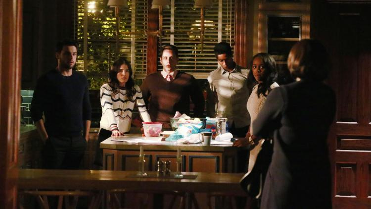 how to get away with murder episodenguide. Black Bedroom Furniture Sets. Home Design Ideas