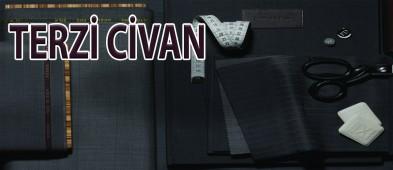 Terzi Civan