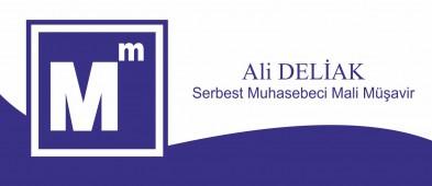 Ali DELİAK