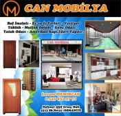 Can Mobilya