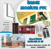 İmrek Mobilya PVC