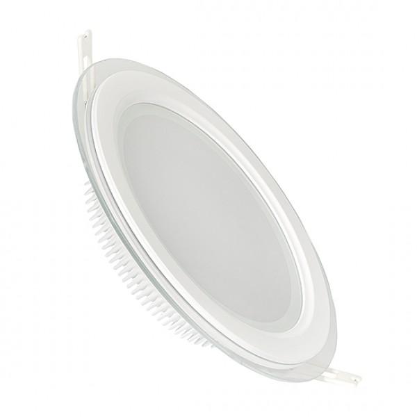 12W LED PANEL CAMLI