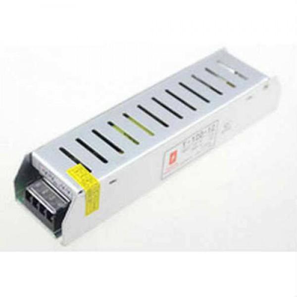 LED TRAFOSU(5A,10A,12,5A,16A,20A,27A,30A)