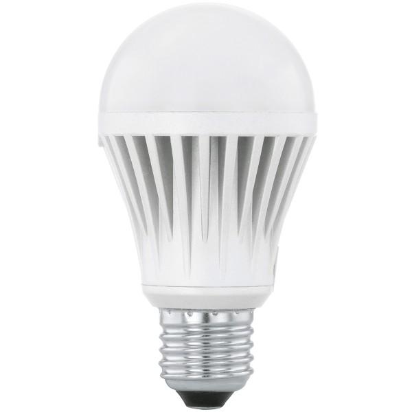 LED AMPUL  5W,8W,10W,20W,30W