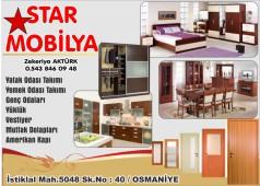 Star Mobilya