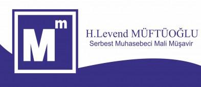 H.Levend MÜFTÜOĞLU