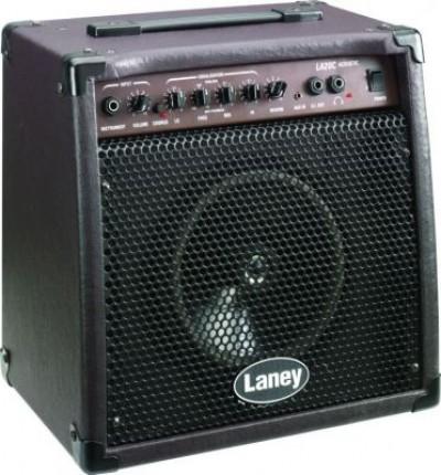Laney LA20C (20W) Akustik Gitar Amfisi