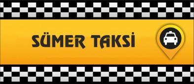 Sümer Taksi