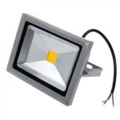 20 WATT LED