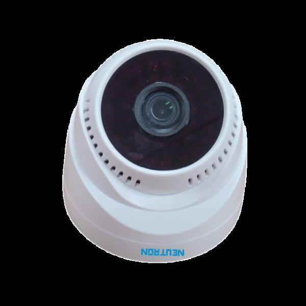 Neutron Tra-8107 Hd 1.3 Mp Dome Ahd Güvenli̇k Kamerasi