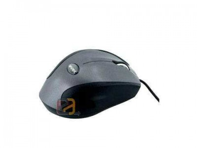 EC M80 Usb Optik Mouse Kablolu Fare