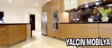 Yalçın Mobilya Ve Dekorasyon