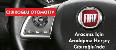 Cıbıroğlu Otomotiv