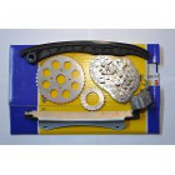 Magnetti Marelli Linea Albea Palio Egea Doblo 1.3 Triger Zincir Seti