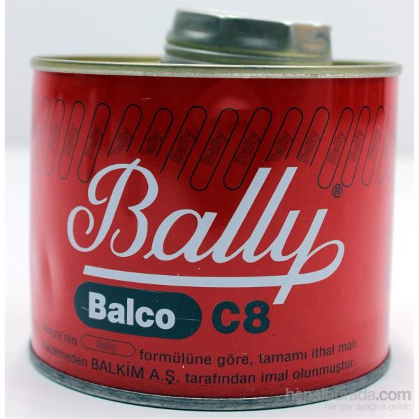 BALLY 500GR