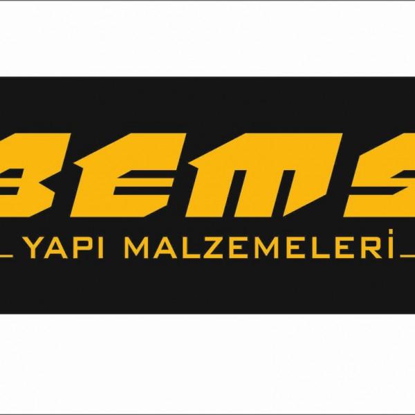 MEGES MASİF TUTKAL 1KG