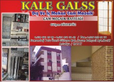 Kale Galss