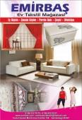 Emirbaş Ev Tekstil