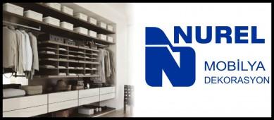 Nurel Mobilya Fabrikası