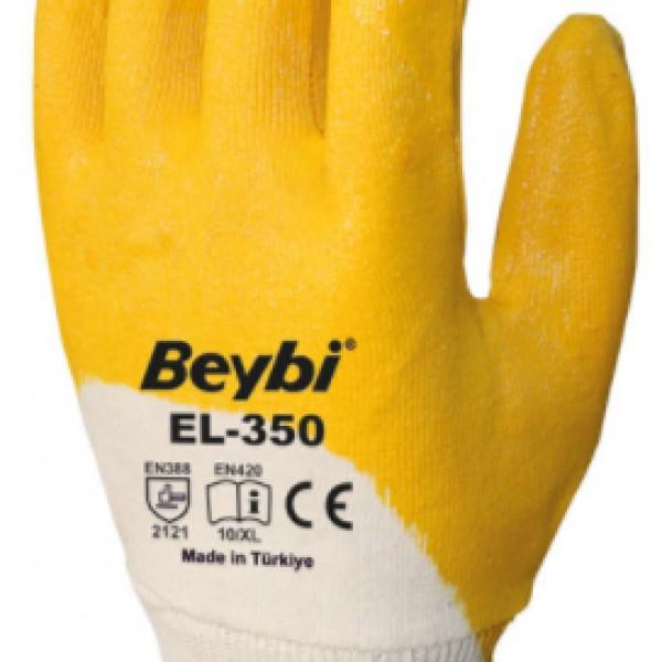 Beybi EL-350