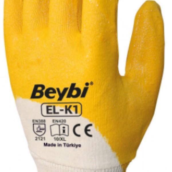 Beybi EL-K1
