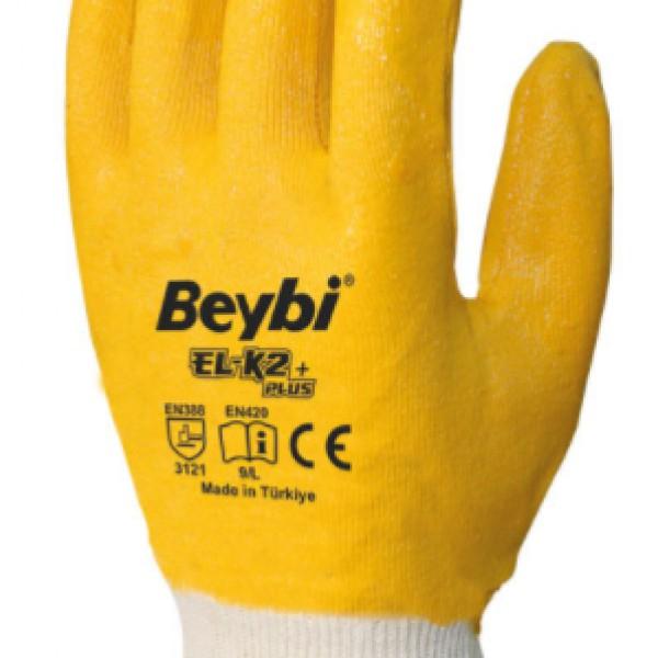 Beybi EL-K2 PLUS (12 Adet Fiyatı)