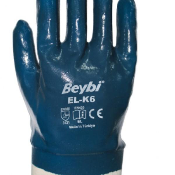 Beybi EL-K6