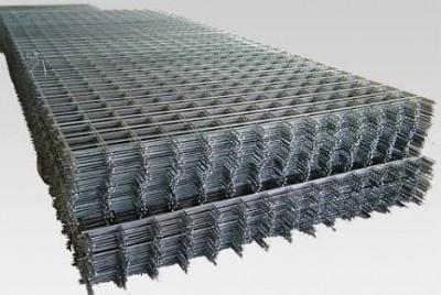5mm çelik Hasır