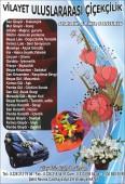 Vilayet Çiçekçilik