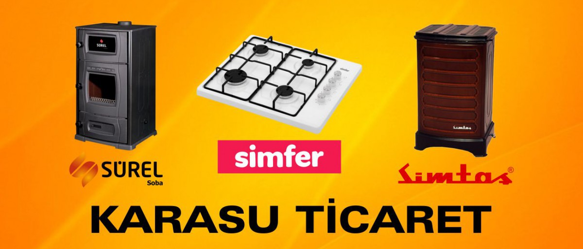 slide-1