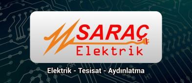 Saraç Elektrik