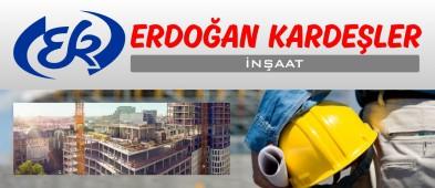 Erdoğan Kardeşler İnşaat
