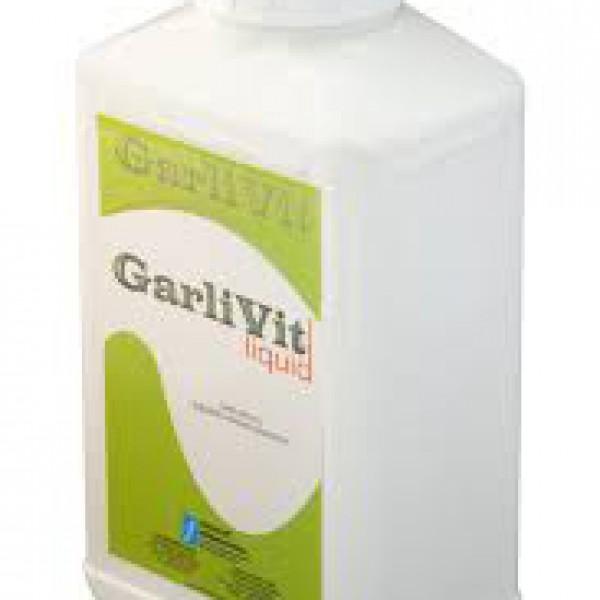 Garlivit